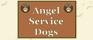angelservicedogs