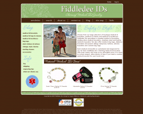 fiddledee1