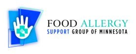 Food Allergy Support MN