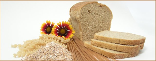 Tasty Options in Gluten Free Foods