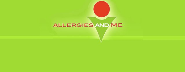 Food Allergy Holiday Promotion