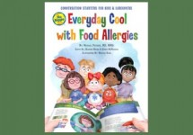 Kids & Food Allergies