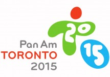 Attending the Toronto 2015 Pan Am Games with Food Allergies