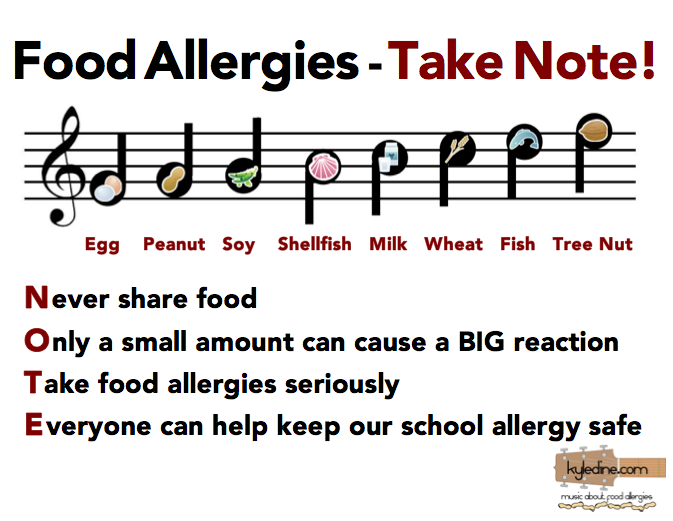 3-take-note-allergy-awareness-poster-kyle-dine