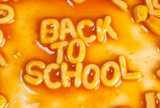 5 ways to prepare your child with food allergies for back-to-school