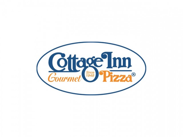 Cottage inn pizza coupons