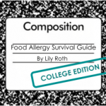 Food Allergy Survival Guide 's Author avatar
