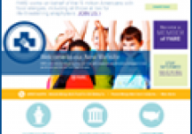 FARE Unveils New Food Allergy Website