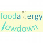 FoodAllergyLowdown 's Author avatar