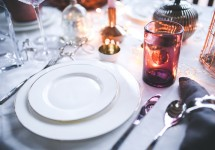 How To Host An Allergy-Friendly Party