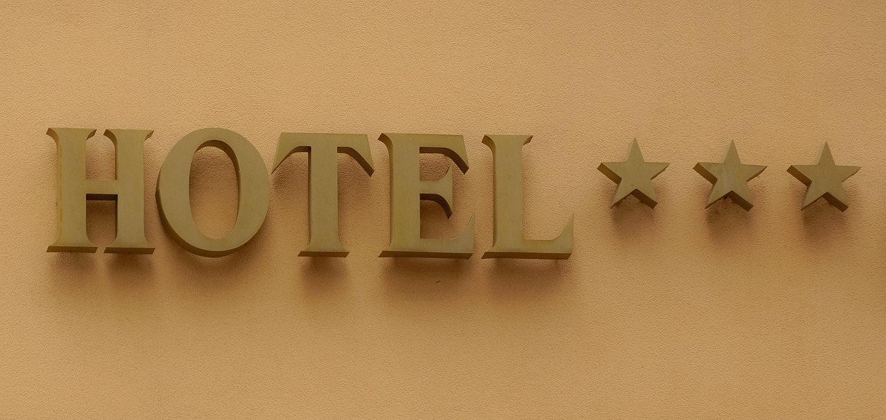 "Travelling With Food Allergies: Hotel ""Wow"" Stories"