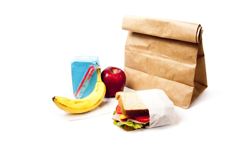 Allergy-Friendly School Lunch Ideas That Kids Will Love
