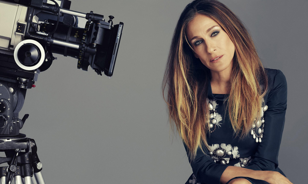 Sarah Jessica Parker Ends Relationship With Mylan