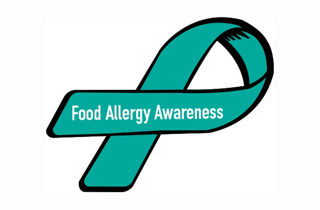 10 Ways to Participate in Food Allergy Awareness Week