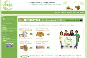 foodallergybag