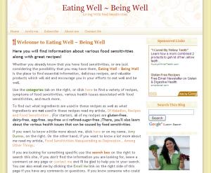 eatingwellbeingwell