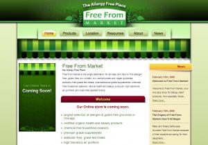 freefrommarket
