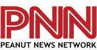 peanutnetworknews