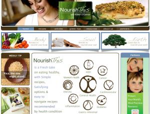 nourishthis