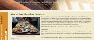 gluten-free-chocolate