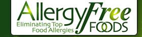 allergyfreefoods