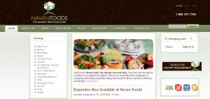 navanfoods
