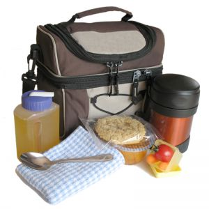 BAS Poll: Food Allergies and Hot Lunch