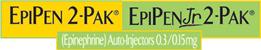 epipen-logo