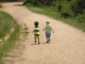 Join Best Allergy Sites: Boston FAAN Walk for Food Allergy