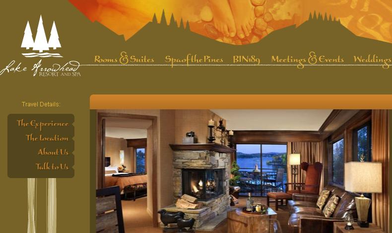 Bin189 Restaurant (USA-CA)