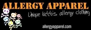 Food Allergy Walk Giveaway – FAAN