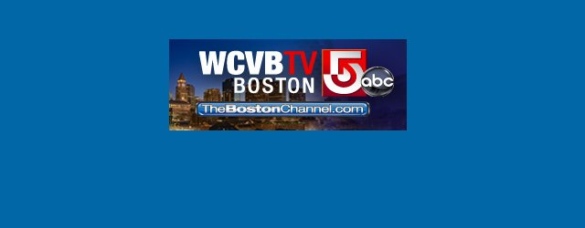 WCVB Boston – Chronicle Covers Food Allergies