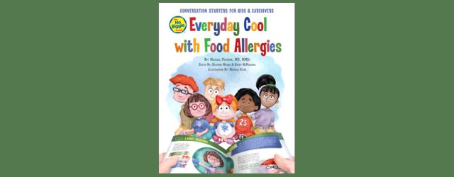 Kids & Food Allergies