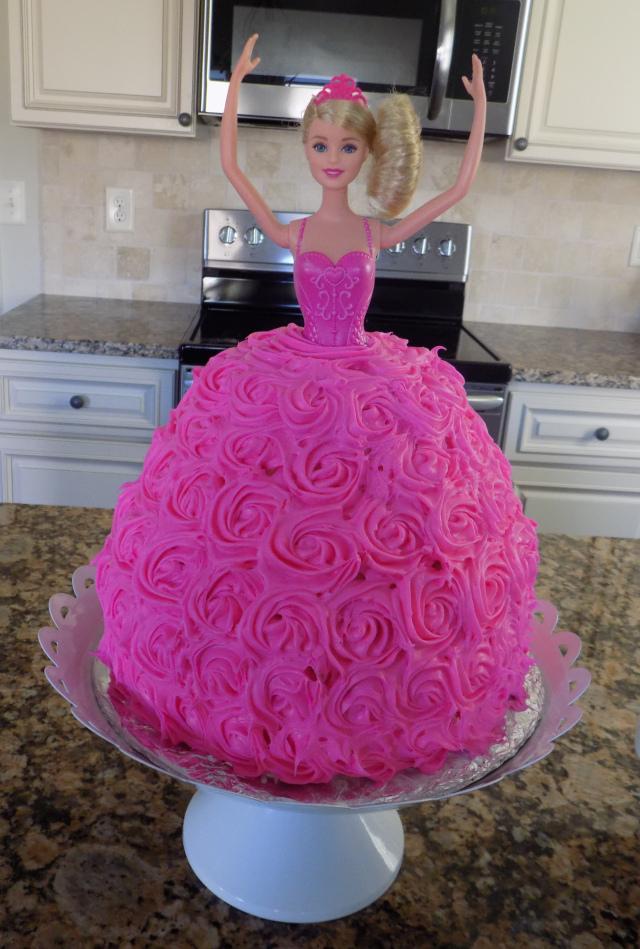 blf-cupcake-1