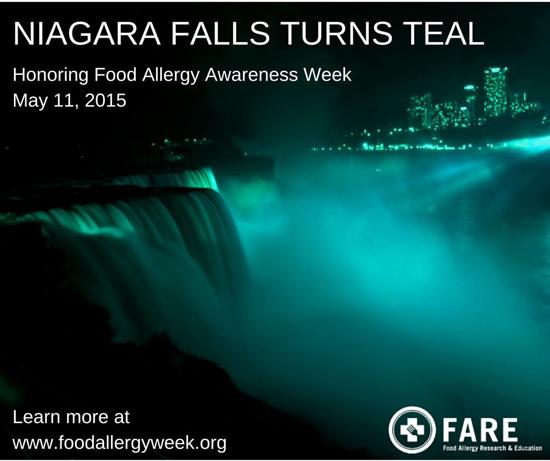 Niagara-Falls-Teal