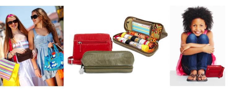 Photo: www.epi-essentials.com