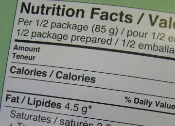FDA Product Recalls