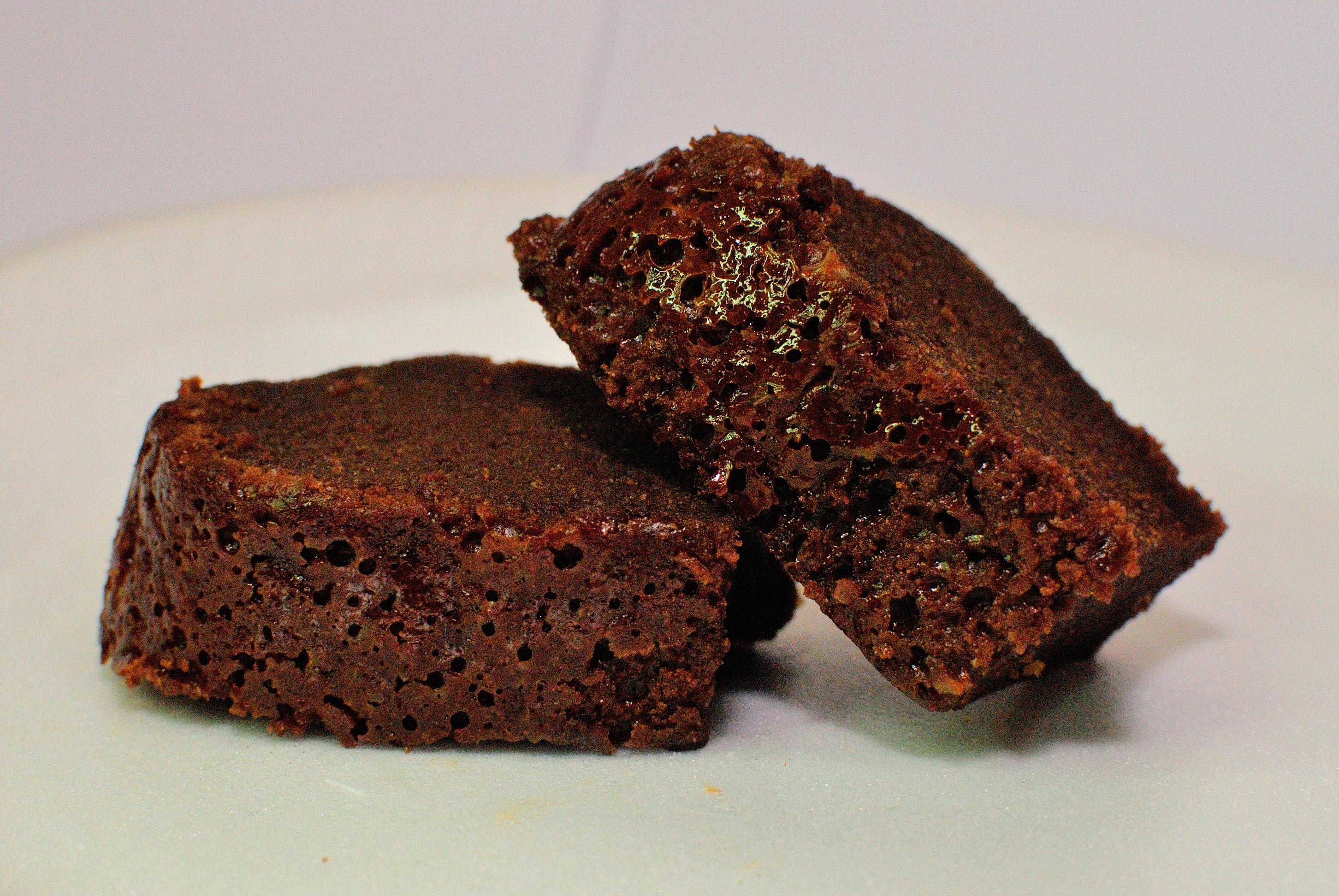 Fudge Recipe – peanut free, tree nut free, dairy free, egg free