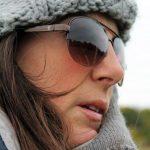Gayle Schreiber 's Author avatar
