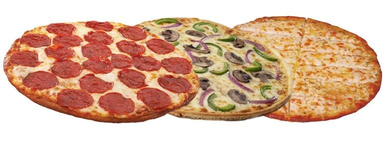 gf-pizza