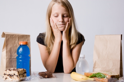 Allergies And Eating Disorders – A Complex Relationship