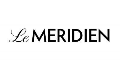 lemeridien-logo