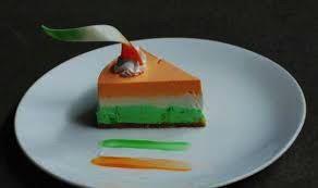 lm-dessert