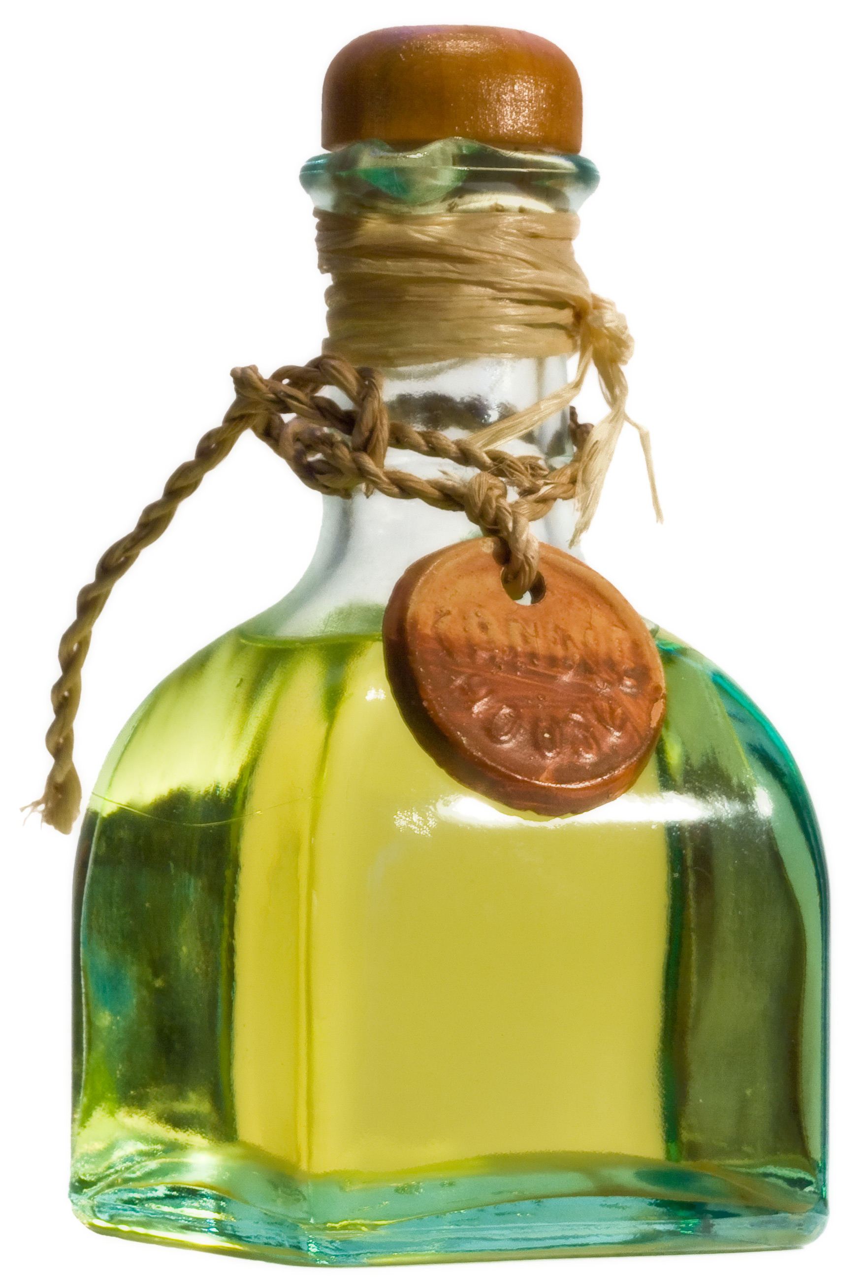 Peanut Oil and Tree Nut Oil in Skin Care Products