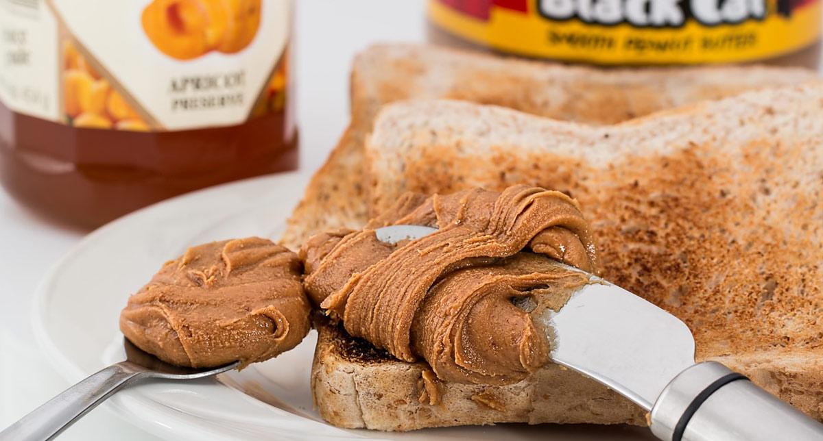 FDA Announces New Peanut Allergy Food Labels