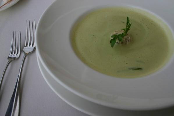 potato-leek-soup2