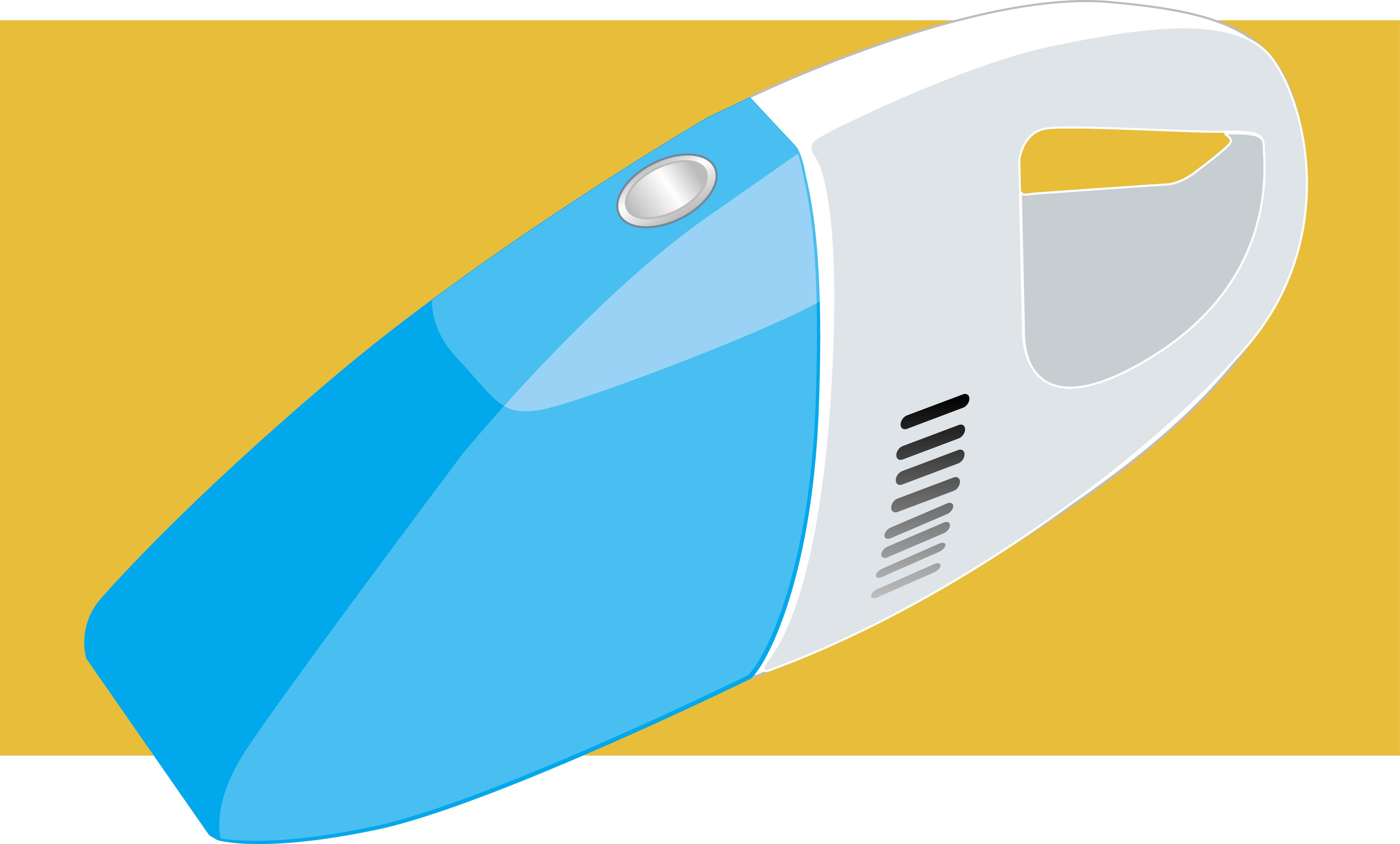 9 Benefits of an Air Purifier