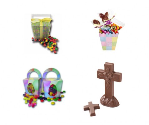 vermont-nut-free-easter-candy
