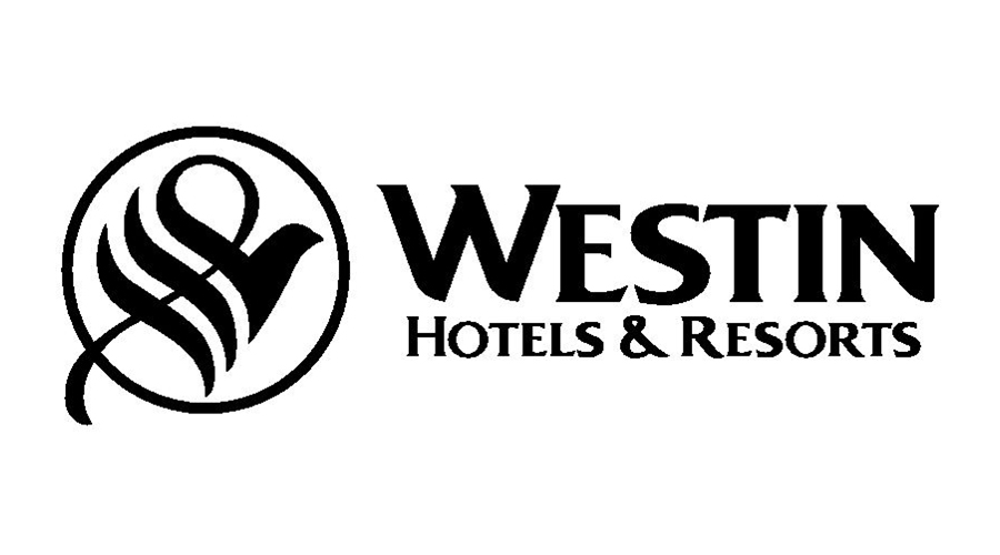 The Westin Wow Story